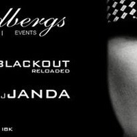 Friday Night Blackout Reloaded