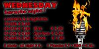 Karaoke Night@Loco