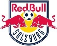 FC Red Bull Salzburg - FC Wacker Innsbruck