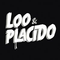 Loo & Placido + Local Support@Badeschiff