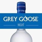 Grey Goose Night@Kottulinsky Bar