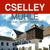 Chillen- Grillen Und an Topfn Töpfern@Cselley Mühle