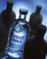Vodka Brause 4 Ever
