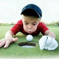 Egger´s Golftrophy Part1- Abendveranstaltung@Eggers Kufstein