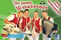 Kirchbacher Zeltfest@Zeltfest