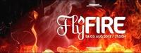 Flyfire
