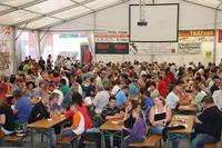 Weinkost der FF St.Pölten-Wagram@Freiwillige Feuerwehr St.Pölten-Wagram