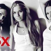 Shake 3x