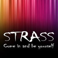 Strass Lounge Bar