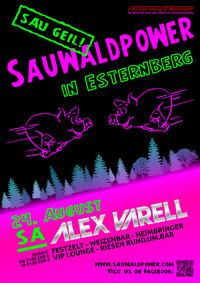 Sauwaldpower 2013