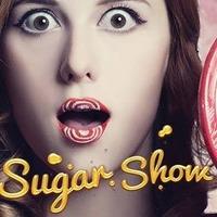 Sugar Show!@Sugarfree