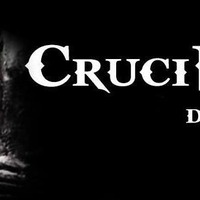 Crucifire Death Night + Classic Burger Bbq ab 18h@Abyss Bar