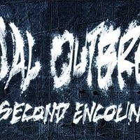 Metal Outbreak - The Second Encounter@Brunn am Walde, Niederosterreich