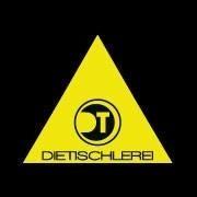 Eröffnung - DieTischlerei