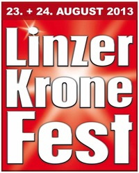 Linzer Krone-Fest