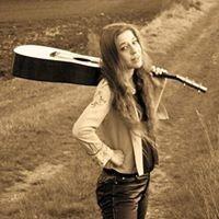 Frauen:Musik in der Arena Bar: Katie Kern  Eglantine@Arena Bar Variete Theater Cafè