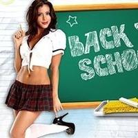 Back to School@Bollwerk