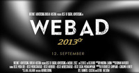 WebAd 2013