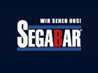Saturdays Bottles Club @ Sega Imbergstrasse