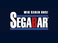 Freitags in der Segabar Gstättengasse