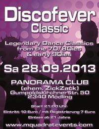 Discofever Classic