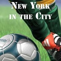 Deutsche Bundesliga 5. Spieltag Live im New York in the City