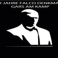 Deutsche amateur sexdate milf: Schalchen leute aus