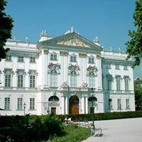 Ungarisches Wien. Stadtflanerie mit Hanni Wagner