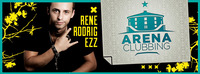Arena Clubing