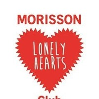 Morissons Lonely Hearts Club