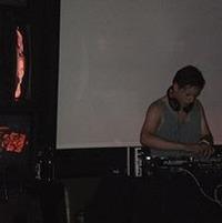 Musikclub@Club U