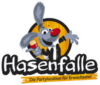 Hasenparty Deluxe
