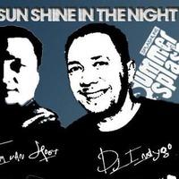 Friday Nightmare Special - mit DJ Indygo  DJ Tom van Hoed@D&D Arena