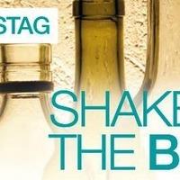 Shake the Bottle