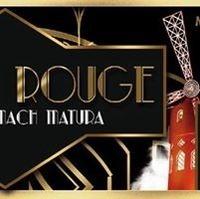 Maturaball der BHAK Imst, Moulin Rouge - Verlangen nach MaturaB@Moulin Rouge - Verlangen nach Matura