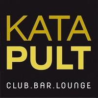 Katapult – Club.Bar.Lounge