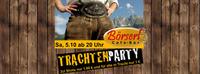 Oktoberfest - Trachtenparty@Börserl