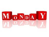 Monday  LoBo@Lobo Wörgl