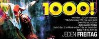 1000@Baby'O
