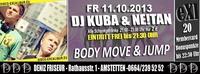 DJ Kuba & Netian