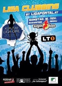 6. Ligaportal-Clubbing