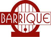 Tischlein deck dich@Barrique