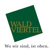Gruppenavatar von Wald4tler Power-People