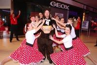 Tanzen im Casino Baden@Casino Baden