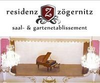 Residenz Zögernitz
