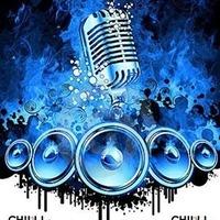 DJ Mista PMike@Chilli Bar