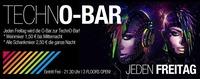 TechnO-Bar@Baby'O