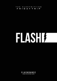 FLASH - The New Friday