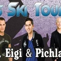 Apres Ski Tour@Cabana