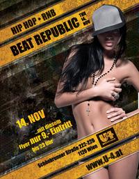 Beat Republic